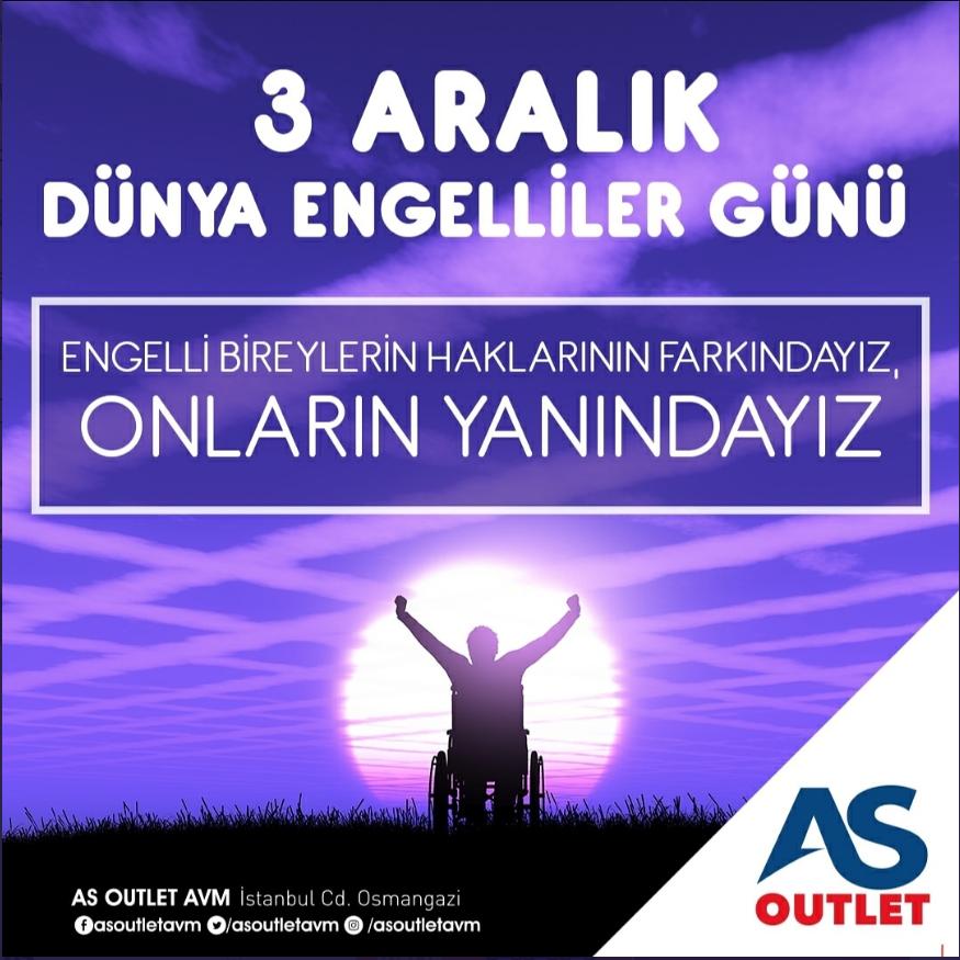 3 ARALIK