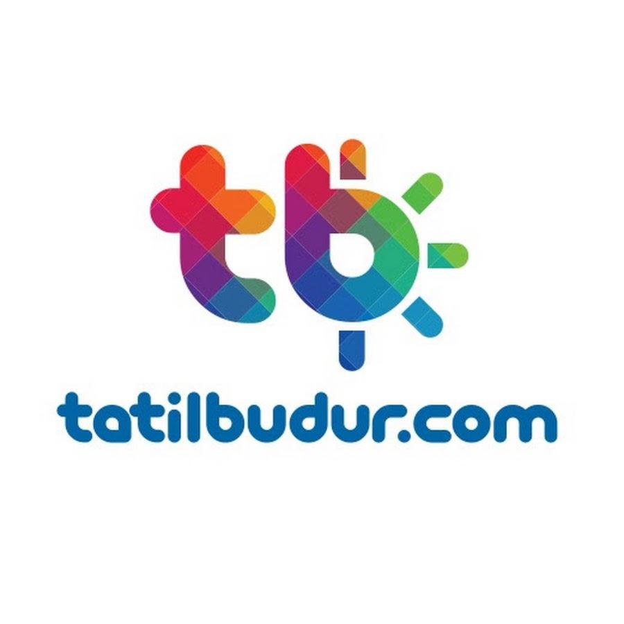 TATİLBUDUR