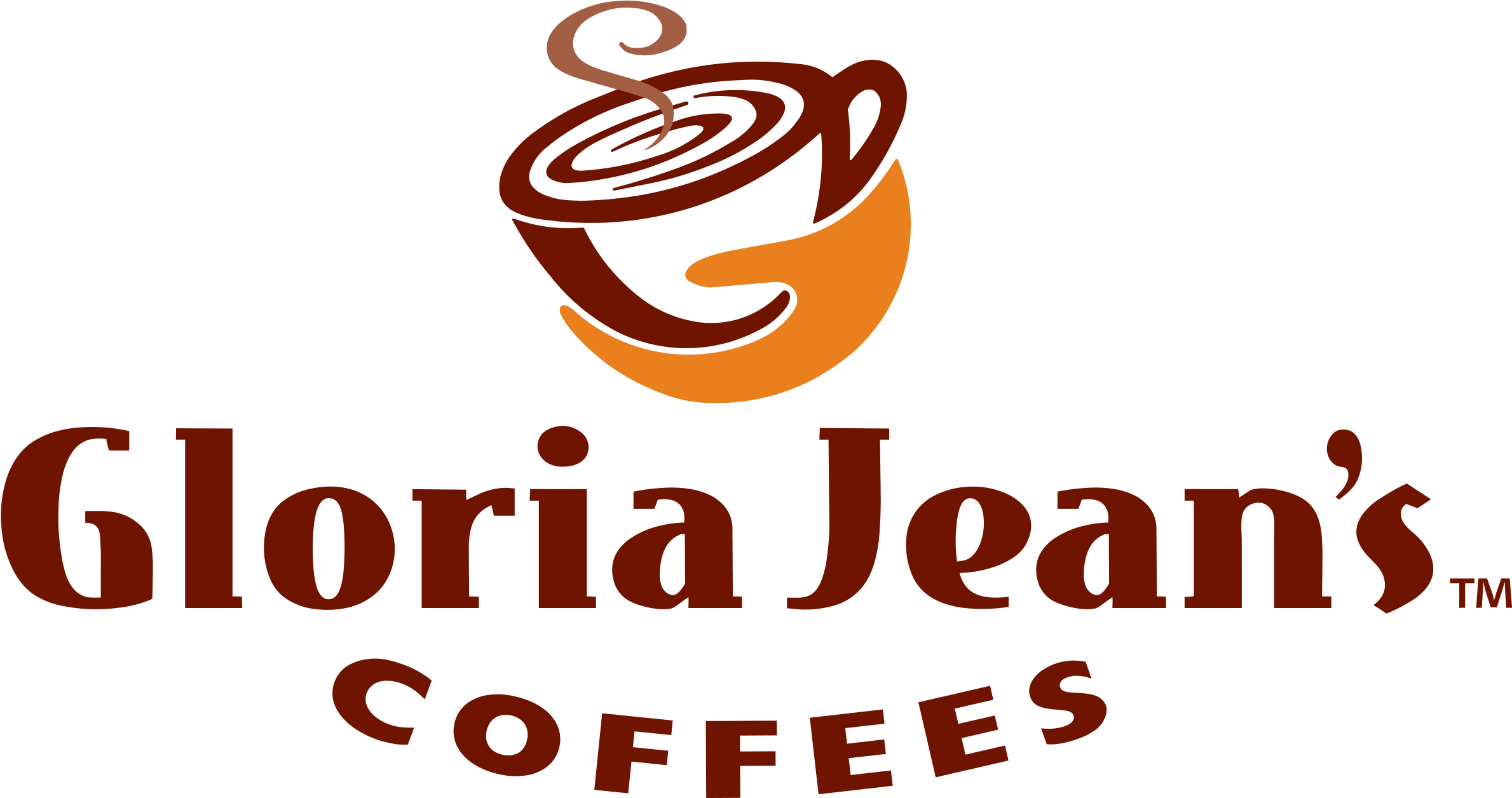 GLORİA JEAN'S COFFEES